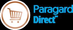 Paragard Direct Logo